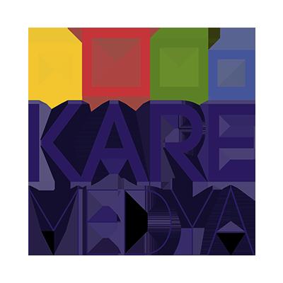 KAREMEDYA